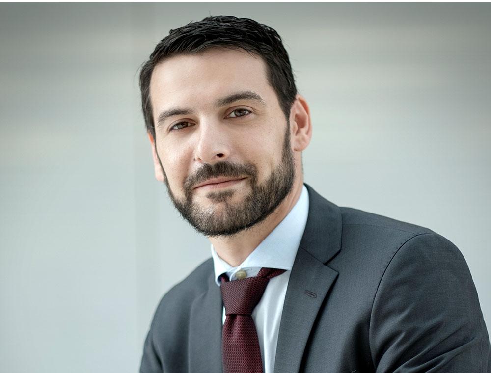 Yousef Husseini